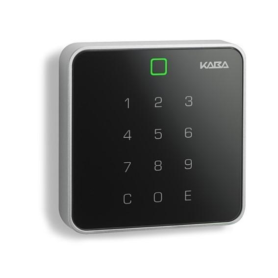 Antenna Kaba 90 02
